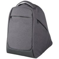 """12048100f Plecak na laptopa 15"""" Convert z zabezpieczeniem przed kradzieżą"""