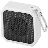 13500901f Głośnik Bluetooth®Blackwater