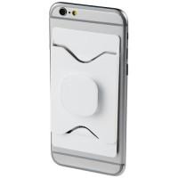 13510401f Uchwyt na telefon komórkowy z portfelem Purse