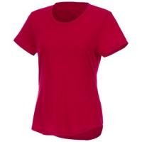 37501253f Jade - koszulka damska z recyklingu z krótkim rękawem L Female