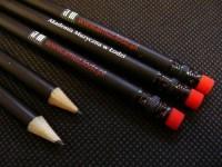 37727p-08 Ołówek drewniany