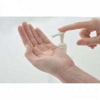 9954m-22 Żel do mycia rąk 240 ml