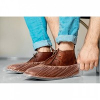 9978m-22 Ochraniacze na obuwie
