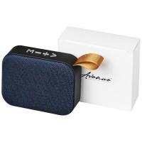 12413302f Głośnik Bluetooth® i mikrofon