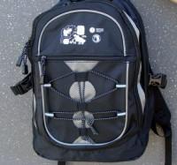 85530p Plecak
