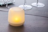 AP809392c Plastikowa lampka