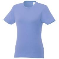 38029404f T-shirt damski z krótkim rękawem Heros XL Female