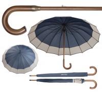070880c-06 parasol z 16 panelami