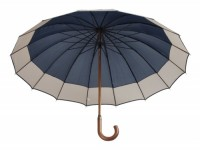 070880c-06 16-panelowy parasol