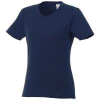 38029496f T-shirt damski z krótkim rękawem Heros 3XL Female