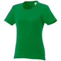 38029692f T-shirt damski z krótkim rękawem Heros M Female