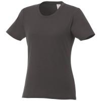 38029890f T-shirt damski z krótkim rękawem Heros XS Female
