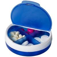 366202fn pojemnik na tabletki 366202f pojemnik na tabletki