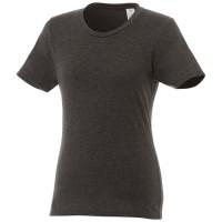 38029980f T-shirt damski z krótkim rękawem Heros XS Female