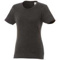 38029984f T-shirt damski z krótkim rękawem Heros XL Female