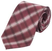 2111c-28 Krawat