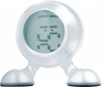 480980c-01 Zegar CHŁOPEK
