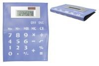 501284c-64 Kalkulator