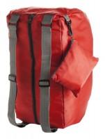 177774c-05 2w1 składana torba podróżna i pelcak
