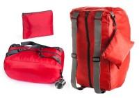 AP741777c składana torba podróżna