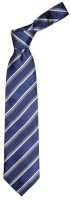2111c-38 Krawat