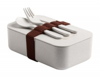 168772c-00 Pudełko na lunch / lunch box