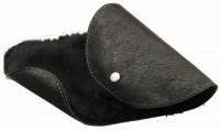 890-098 Czyścik do obuwia SKÓRA 890-098 Czyścik do obuwia SKÓRA