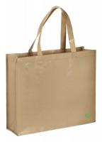 181673c-00 EKO torba na zakupy