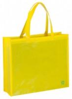 AP731816c EKO torba na zakupy