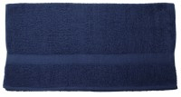 010381c ręcznik