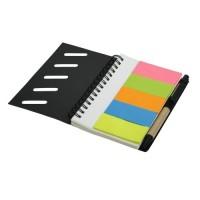38077p notes z długopisem
