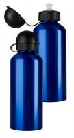 110681c-06 butelka typu bidon metalowa 500ml
