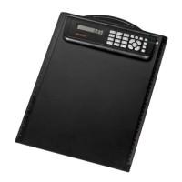 42116p Podkładka z kalkulatorem