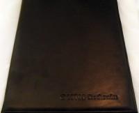 152-019 okładka EKOSKÓRA Produkcja 152-019 okładka EKOSKÓRA Produkcja