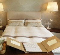 1126119s-01 Teczka hotelowa