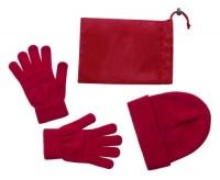 130078c-05 czapka i rękawiczki