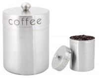AP818003c pojemnik na kawę