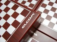 25522p zestaw do wina i szachy