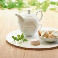 7343m Zestaw do herbaty