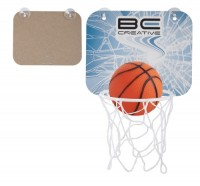 AP718080c zestaw do koszykówki BIUROWY