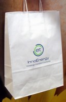 961271c-01 torba papierowa jednokolorowa