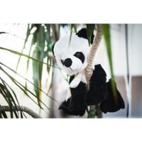 40297p Maskotka Panda