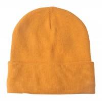 133476c-03 czapka zimowa pod logo