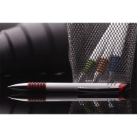 44330p-15 długopis