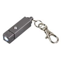 54053p Latarka LED - brelok