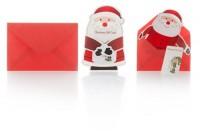 AP741654c kartka świąteczna