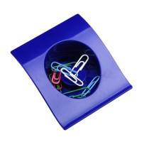 40207p-04 pojemnik na spinacze