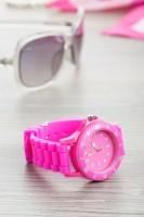 AP791407c zegarek na rękę
