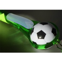 33367p-08 33367p Długopis Soccer