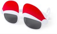 AP741757c okulary z motywem Mikołaja